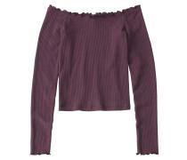 Shirt 'LS Cozy Fashion'
