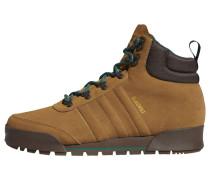 Boots 'Jake 2.0' camel / cognac