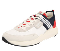 Sneaker 'alpha Varsity'