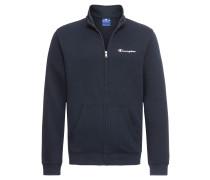 Sweatjacke 'Full Zip Sweatshirt'