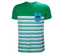 T-Shirt 'Fjord'