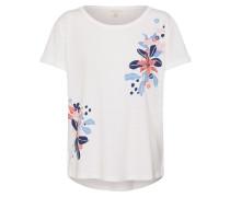 Shirt offwhite