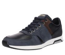 Sneaker 'hamilton TMB M' navy