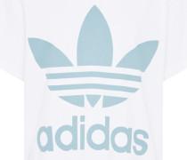 T-Shirt 'big Trefoil'
