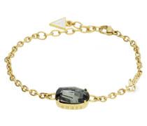 Armband 'ubb21703' gold