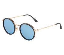 Sonnenbrille 'Amsterdam'