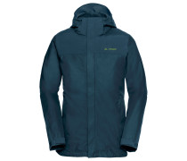 Outdoorjacke 'Escape Pro Jacket II' petrol