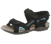 Sandale 'Donna Sandal Strel'