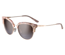 Sonnenbrille 'savannah'
