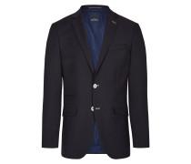 Sakko 'Smart Wear' schwarz