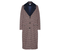 Mantel 'Houndstooth Coat'