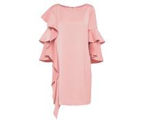 Kleid 'eicio' rosa