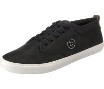 Sneaker 'Mahalo 2' schwarz