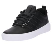 Sneaker 'Donovan' schwarz / weiß