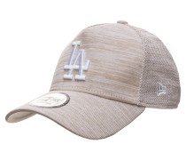 '9Forty MLB Engineered Fit A Frame Los Angeles Dodgers' Cap
