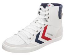 Sneaker 'Slimmer Stadil Duo'