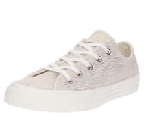 Sneaker low 'chuck Taylor ALL Star Dainty - OX'