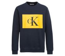 Sweatshirt 'hotoro Regular CN Hknit LS'