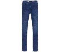 Jeans 'como RW Push-Up Cynthia'