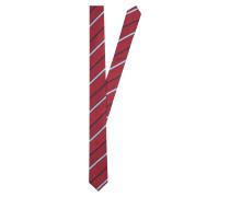 Krawatte 'Slim'