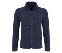 Jacke 'Yadkin ML Jacket Men' nachtblau
