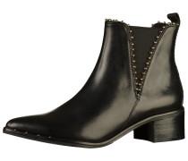 Ankle Boot 'Ballemi' schwarz