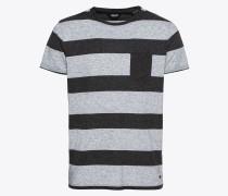 T-Shirt 'T-Shirt - Reed'
