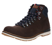 Stiefel 'outdoor Hiking Detail Boot'