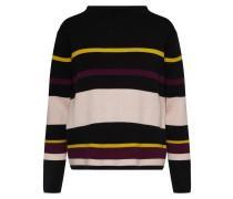 'Mora' Pullover