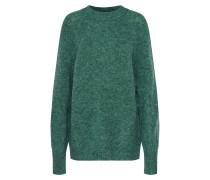 Pullover 'Lane' grün