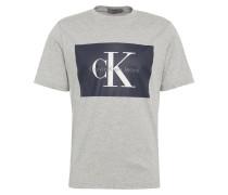 Shirt 'tikimo 2 Regular CN TEE SS'