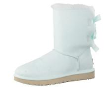 Boots 'Bailey Bow II' blau