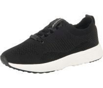Sneaker Low 'Loleta 6A' schwarz