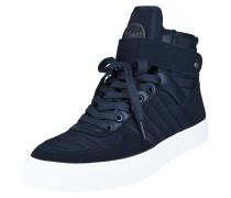 Sneaker 'renton Dynamic' navy