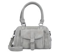 'Diega Vintage' Handtasche 26 cm