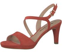 e8ec5f0e7c80b Tamaris Sandalen | Sale -46% im Online Shop