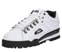 Sneaker 'Trailblazer L' weiß