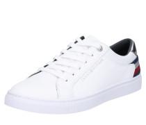 Sneaker 'Essential