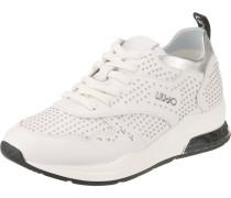 SneakerSale Liu Jo Shop 61Im Online KJ1TlcF