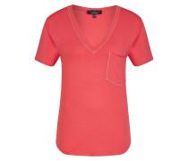 T-Shirt pitaya