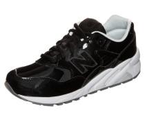 Sneaker 'wrt580-Mt-B' schwarz
