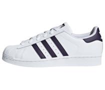 2905ff1078fd6e Sneaker  Superstar . adidas