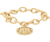 Armband 'Chakra' gold