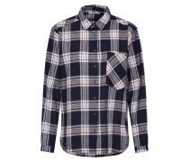 Bluse 'CottonYDCheck Blouses woven'
