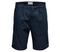 Shorts marine