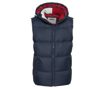 Steppweste 'tjm Essential Down Gilet'