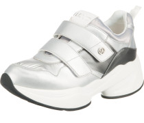 Shop SneakerSale Online Liu Jo 61Im QxCroedWB