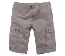 Shorts 'John' grau