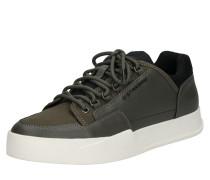 Sneaker 'Rackam Vodan Low' oliv