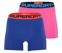 accc221eb83534 Superdry. Boxershorts | Sale -28% im Online Shop